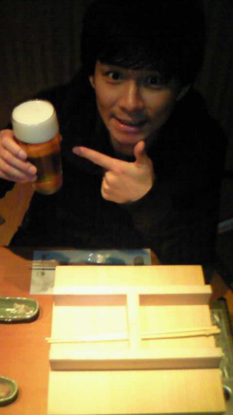 渋谷『蒸し屋清朗』