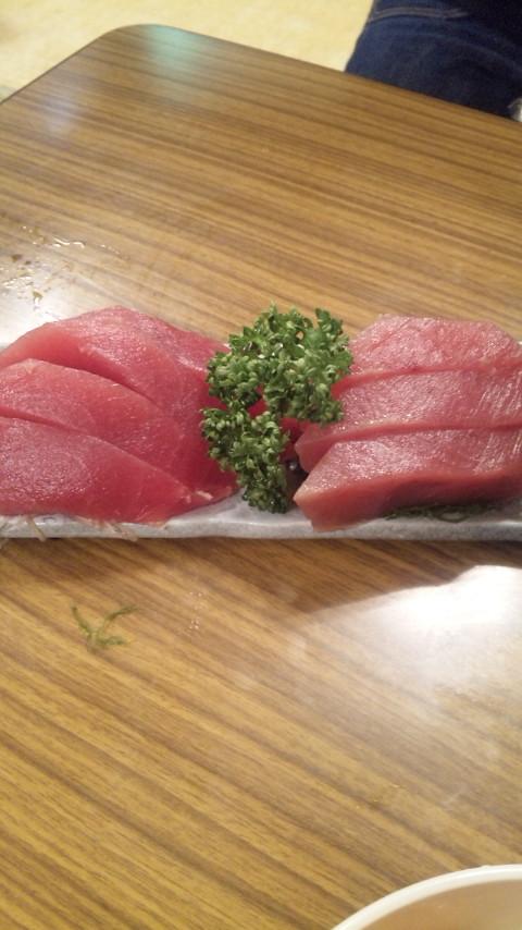 門前仲町『魚三酒場』